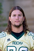 #30 Jonathan Sybrant<br /> 6-0 / 195 / Senior <br /> Defensive Back<br /> Great Falls, MT – CM Russell HS<br /> Business <br /> Bill and Kathie Sybrant