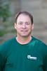 Head Coach/Defensive Coordinator David Reeves