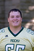 #65 Tim Bastian<br /> 6-1 / 270 / Senior <br /> Offensive Line<br /> Miles City, MT – Custer County HS<br /> Elementary Education<br /> Jim and Cathy Bastian