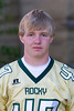 #47 Caleb Uhler<br /> 5-7 / 1810 / Freshman <br /> Linebacker<br /> Hobson, MT – Hobson HS<br /> Exercise Science <br /> Dale and Suzie Uhler
