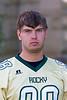 #98 Doug Karmowski<br /> 6-4 / 220 / Freshman<br /> Defensive Line <br /> Richland, WA – Hanford HS <br /> Undecided<br /> Rick and Angie Karmowski