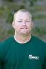 Assistant Head Coach/Quarterbacks Coach BJ Robertson