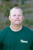 Assistant Head Coach/Quarterbacks Coach BJ Robertson