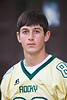 """#88 Michael Crandell<br /> <br /> Position: Wide Receiver<br /> Height: 6'1""""<br /> Weight: 170<br /> Class: Freshman<br /> Hometown: Scobey, MT<br /> Previous School: Scobey HS<br /> Parents: Jay Crandell and Jacki Thievin"""