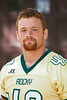 """#49 Zach Nichols<br /> <br /> Position: Linebacker<br /> Height: 6'0""""<br /> Weight: 205<br /> Class: Senior<br /> Hometown: Eugene, OR<br /> Previous School: College of the Redwoods<br /> Parents: Steve & Kathy Nichols and Blake & Leona Ramstead"""