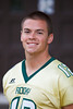 """#12 Aaron Holt<br /> <br /> Position: Wide Receiver<br /> Height: 5'10""""<br /> Weight: 175<br /> Class: Sophomore<br /> Hometown: Fallbrook, CA<br /> Previous School: San Jose State University<br /> Parents: Mike Holt and Kelley Holt"""