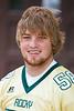 "#58 Teelan Durham<br /> <br /> Position: Linebacker<br /> Height: 6'0""<br /> Weight: 220<br /> Class: Freshman<br /> Hometown: Ennis, MT<br /> Previous School: Ennis HS<br /> Parents: Todd and Barbie Durham"