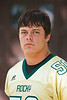 "#50 Brad Eliel<br /> <br /> Position: Linebacker<br /> Height: 6'3""<br /> Weight: 215<br /> Class: Sophomore<br /> Hometown: Townsend, MT<br /> Previous School: Crown College<br /> Parents: Tom and Joan Eliel"