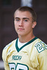 """#23 Ridge Fuentes<br /> <br /> Position: Defensive Back<br /> Height: 5'11""""<br /> Weight: 175<br /> Class: Freshman<br /> Hometown: Lewiston, ID<br /> Previous School: Lewiston HS<br /> Parents: Rick and MaryJo Fuentes"""