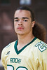 "#20 James Hance<br /> <br /> Position: Defensive Back<br /> Height: 5'8""<br /> Weight: 165<br /> Class: Freshman<br /> Hometown: Seattle, WA<br /> Previous School: West Seattle HS<br /> Parents: Paula Hance"
