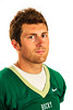 "#88 Tyler Miller<br /> Position: Tight End<br /> Height:	6'1""	Weight: 230<br /> Class: Junior<br /> Hometown: Billings, MT"