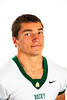 """#38 Austin Norton<br /> Position: Defensive Back<br /> Height: 6'0""""Weight: 185<br /> Class: Sophomore<br /> Hometown: South Lake Tahoe, CA"""