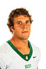 "#8 Chris Music<br /> Position: Linebacker <br /> Height: 6'1""	Weight: 220<br /> Class: Sophomore<br /> Hometown: Porcellville, VA"