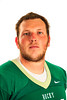 "#51 Jeff Houser<br /> Position: Offensive Line<br /> Height:	6'3""	Weight: 290<br /> Class: Junior<br /> Hometown: Downey, CA"
