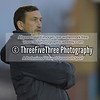 Kidderminster Harriers v Newport County FA Cup 2nd Round 07/12/13
