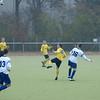 FC Espoo in Bremen
