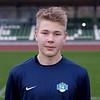 Kasper Liikonen