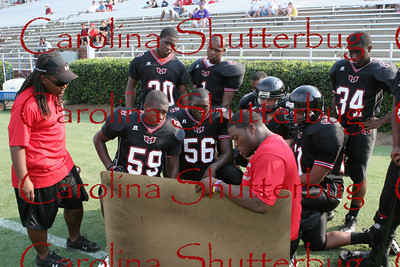 20040818HHS Football00051