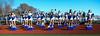 Ludlwe cheerleaders 20121122_09_56_33_9634