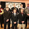Frank Gaziano Lineman Awards January 28, 2017 207