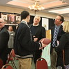 Frank Gaziano Lineman Awards January 28, 2017 145