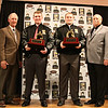 Frank Gaziano Lineman Awards January 28, 2017 166