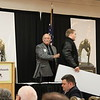 Frank Gaziano Lineman Awards January 28, 2017 096