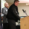 Frank Gaziano Lineman Awards January 28, 2017 111