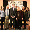 Frank Gaziano Lineman Awards January 28, 2017 246