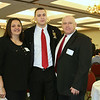 Frank Gaziano Lineman Awards January 28, 2017 041