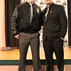 Frank Gaziano Lineman Awards January 28, 2017 257