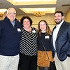 Frank Gaziano Lineman Awards January 28, 2017 044