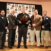 Frank Gaziano Lineman Awards January 28, 2017 208