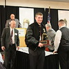 Frank Gaziano Lineman Awards January 28, 2017 134