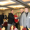 Frank Gaziano Lineman Awards January 28, 2017 035