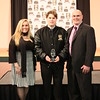 Frank Gaziano Lineman Awards January 28, 2017 222
