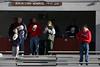 2008-11-16 14-09-57-00_0037