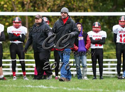 Coach, 1038