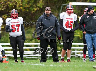 Coach, 1044