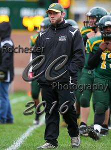 Coach, 1019