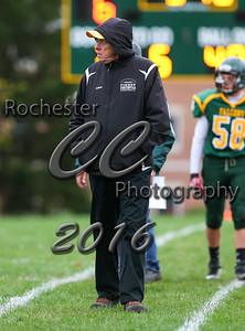 Coach, 1016