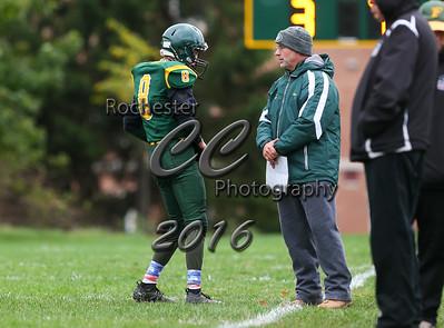 Coach, Joe Grammatico, 0999