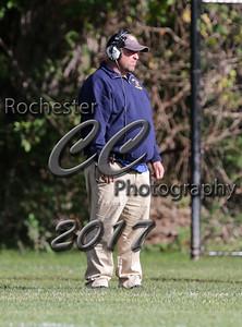 Coach, RCCP3164