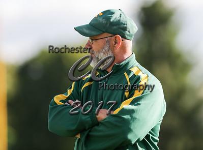 Coach, RCCP3115