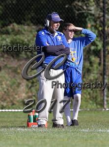 Coach, RCCP3163