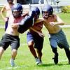 0801 conneaut football 1