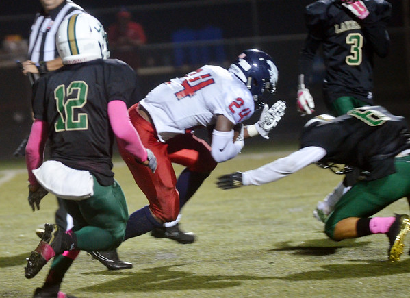 1007 lake-fitch football 1