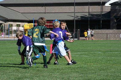 flagfootball09 021