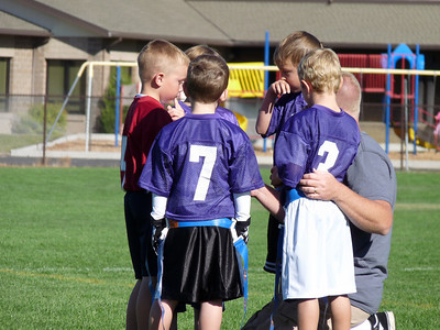 flagfootball09 076