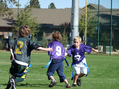 flagfootball09 074